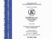 certifikat-slo