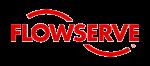 14logo-flowserve